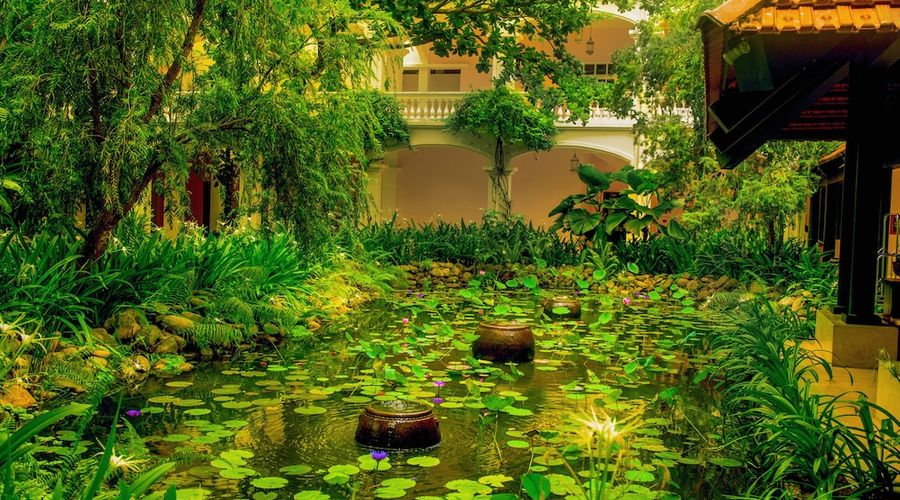 Anantara Hoi An Resort-110 of 132 photos
