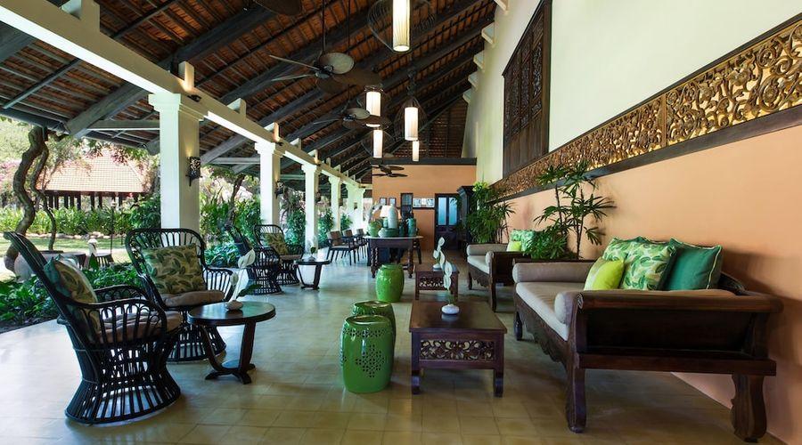 Anantara Hoi An Resort-115 of 132 photos