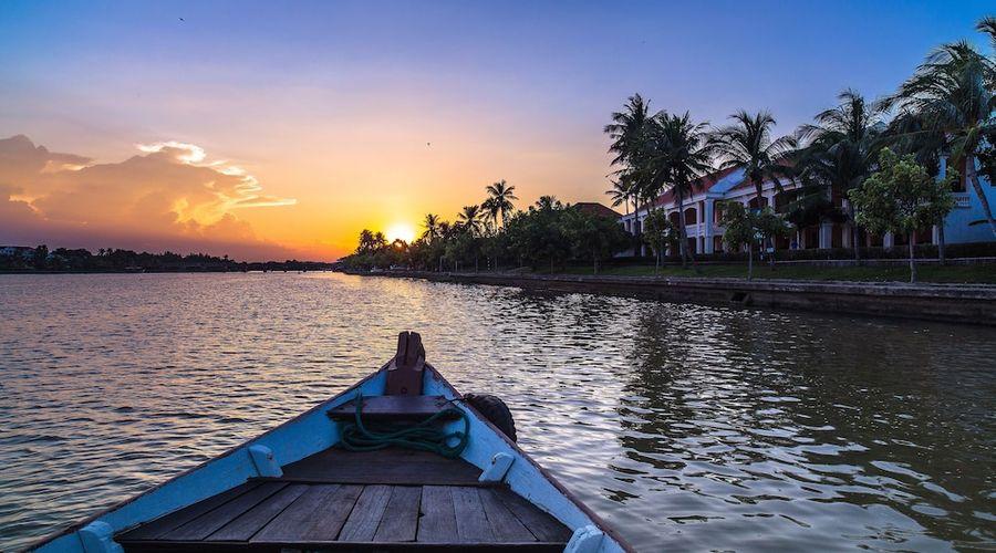 Anantara Hoi An Resort-47 of 132 photos