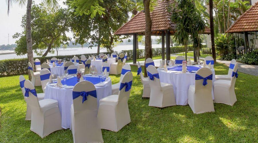 Anantara Hoi An Resort-105 of 132 photos