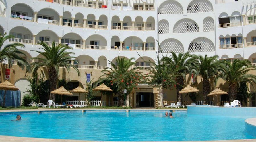Delphin El Habib-35 of 91 photos