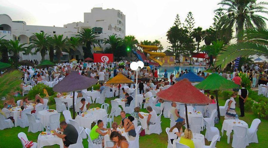 Delphin El Habib-60 of 91 photos