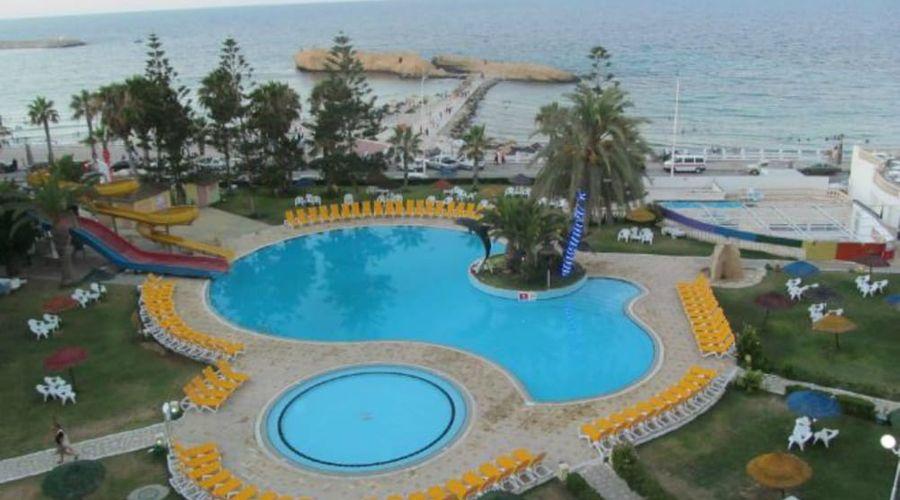 Delphin El Habib-38 of 91 photos