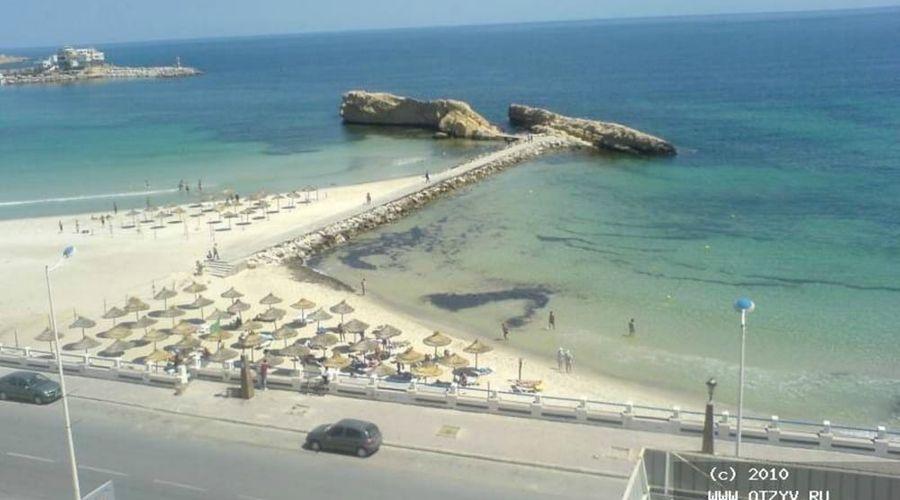 Delphin El Habib-70 of 91 photos