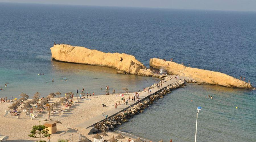 Delphin El Habib-80 of 91 photos
