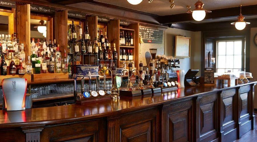 Rothley Court Hotel-12 of 21 photos