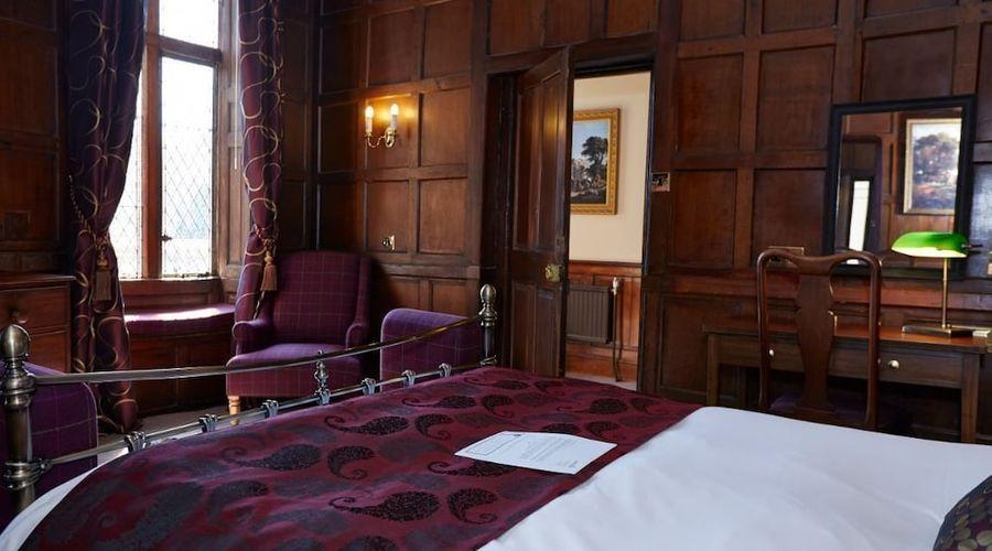 Rothley Court Hotel-3 of 21 photos