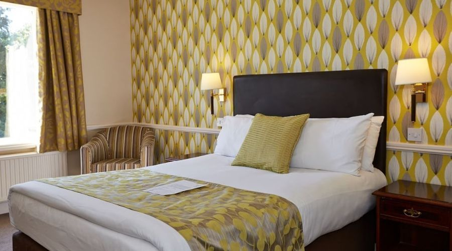 Rothley Court Hotel-5 of 21 photos