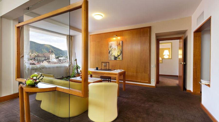 Aro Palace Hotel-13 of 39 photos