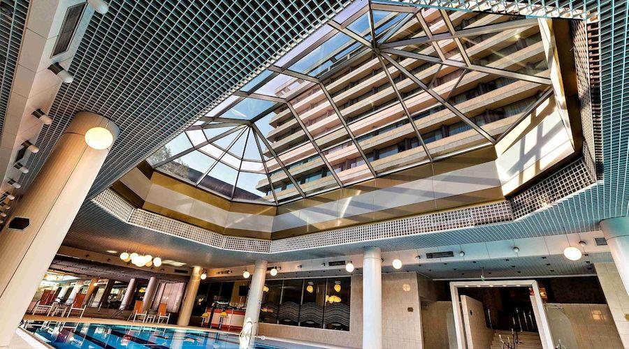 Aro Palace Hotel-17 of 39 photos