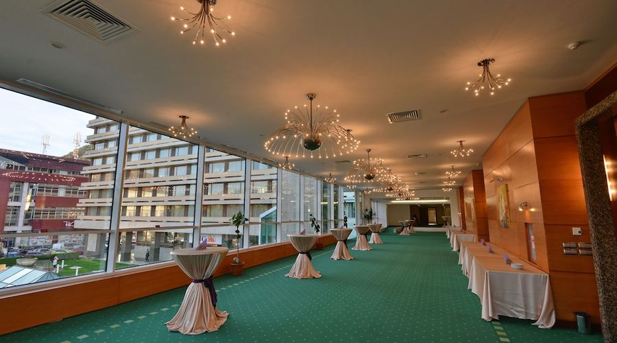 Aro Palace Hotel-31 of 39 photos