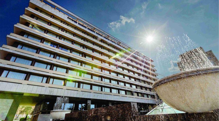 Aro Palace Hotel-36 of 39 photos