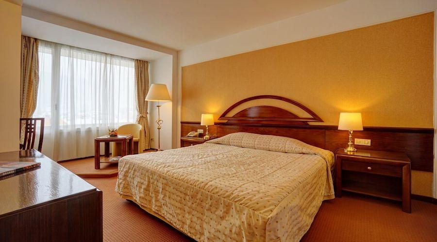 Aro Palace Hotel-8 of 39 photos