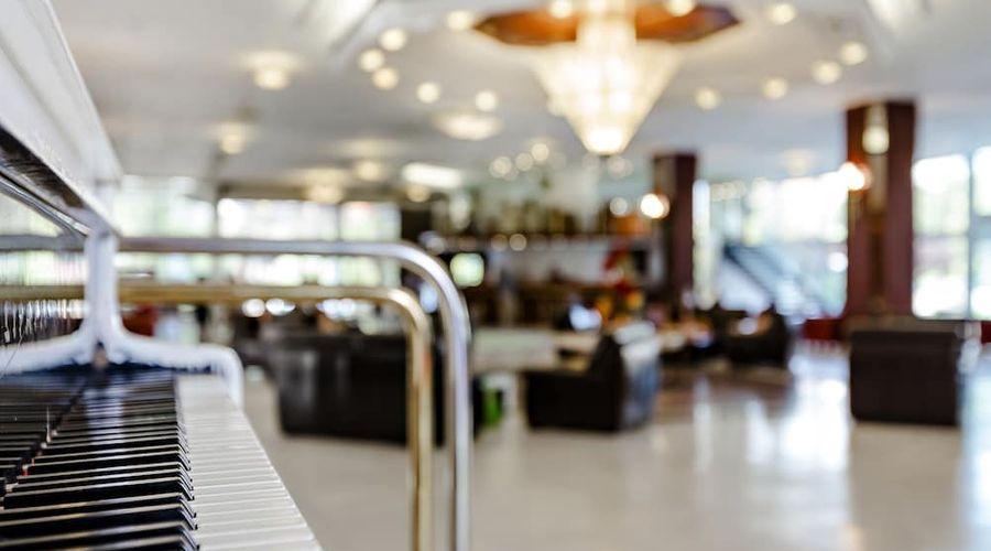 Aro Palace Hotel-2 of 39 photos