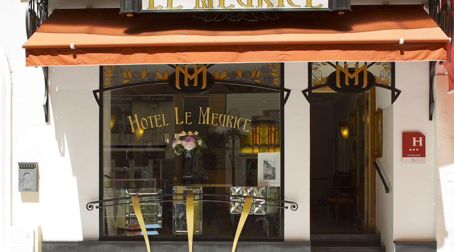 Le Meurice-71 of 76 photos