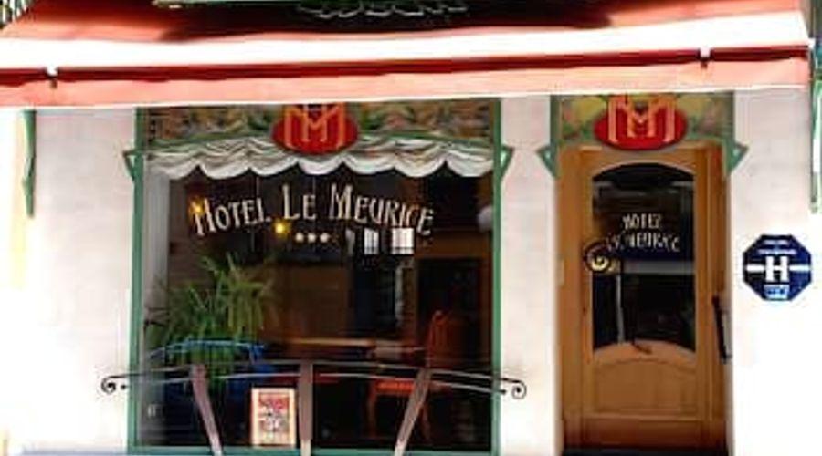 Le Meurice-7 of 76 photos