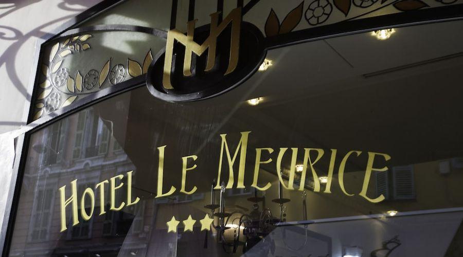 Le Meurice-72 of 76 photos