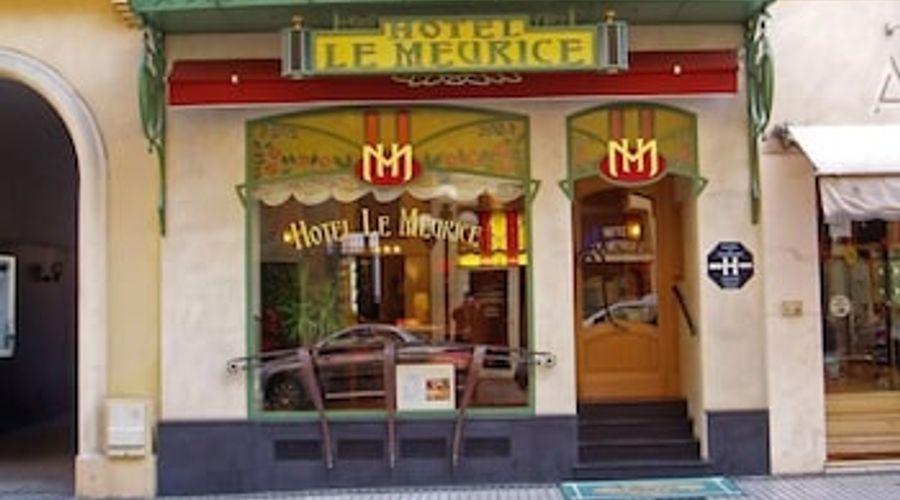 Le Meurice-70 of 76 photos