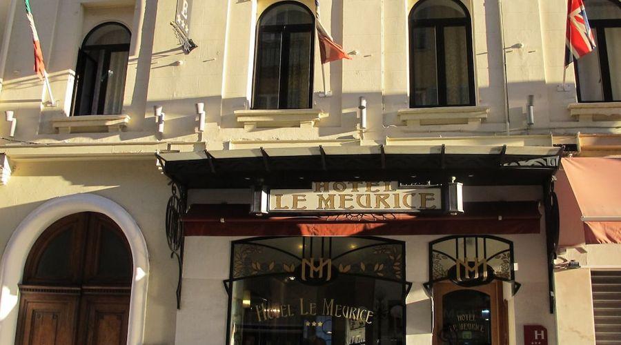 Le Meurice-73 of 76 photos