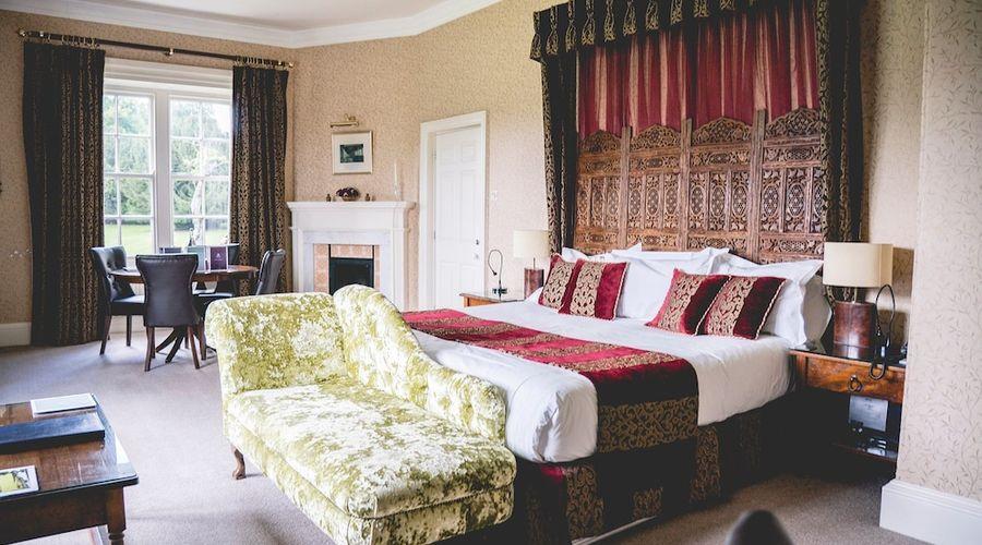Swinton Park Hotel-58 of 85 photos