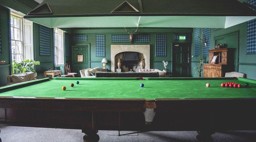 Swinton Park Hotel-70 of 85 photos