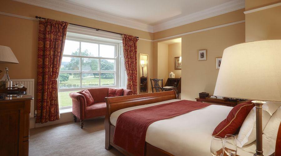 Swinton Park Hotel-17 of 85 photos