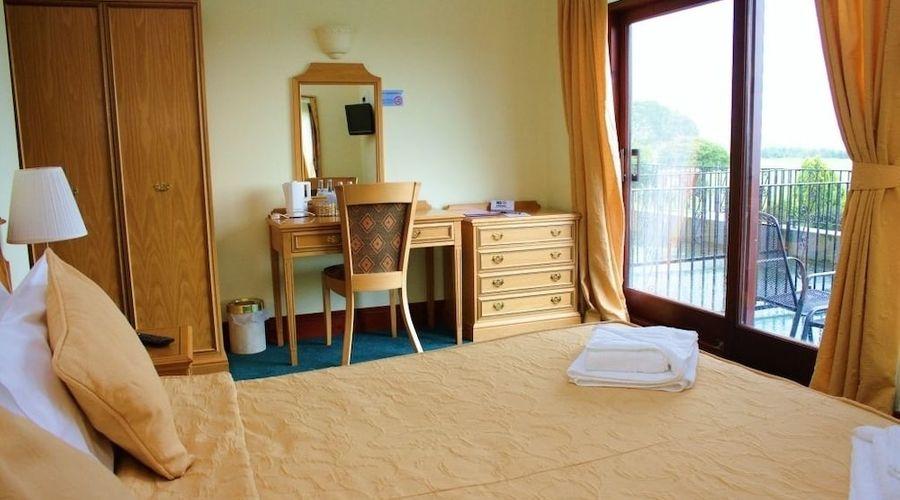 Bowood Park Hotel-4 of 15 photos