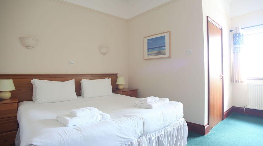 Bowood Park Hotel-8 of 15 photos