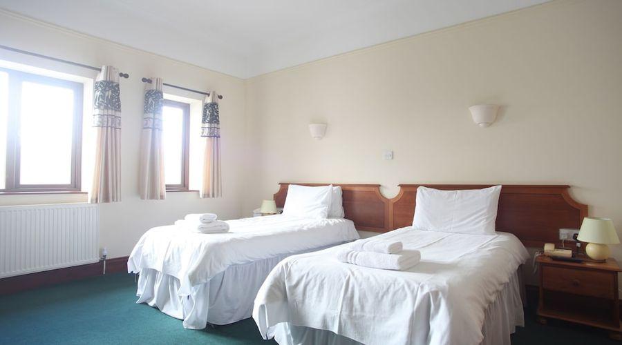 Bowood Park Hotel-10 of 15 photos