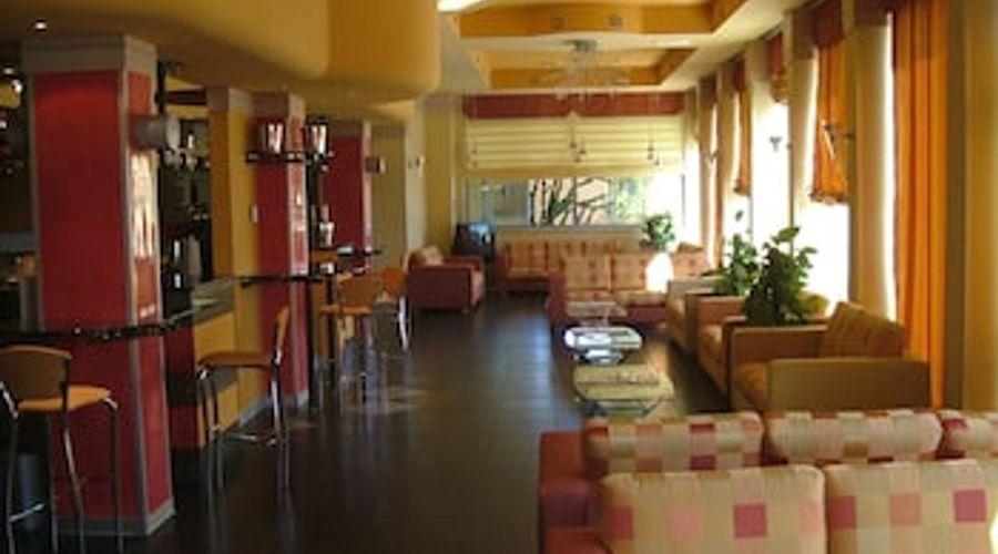 Hotel Mediterraneo-18 of 21 photos