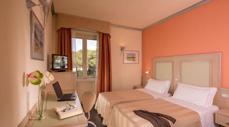 Hotel Mediterraneo-5 of 21 photos
