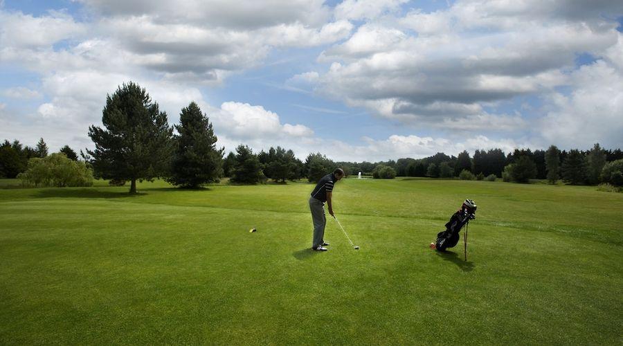 Essex Golf & Country Club-38 of 60 photos