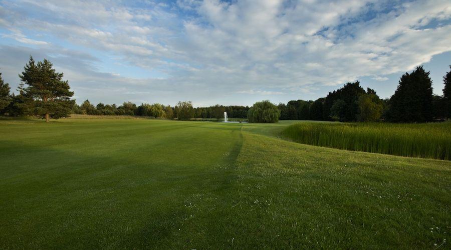 Essex Golf & Country Club-33 of 60 photos
