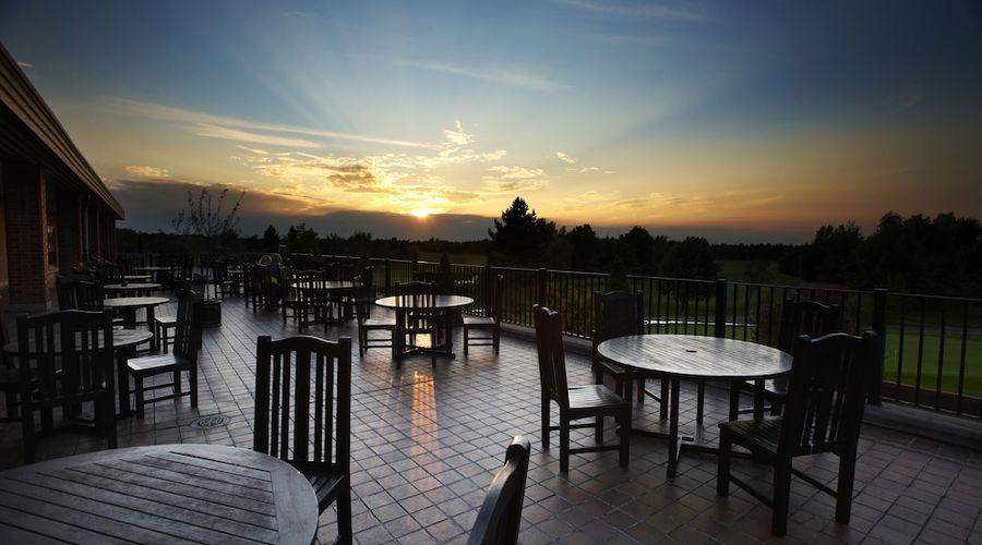 Essex Golf & Country Club-49 of 60 photos