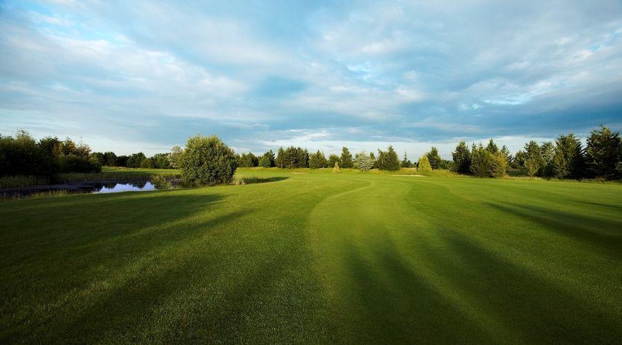 Essex Golf & Country Club-31 of 60 photos