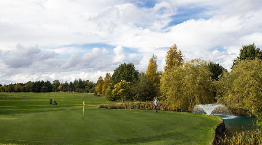 Essex Golf & Country Club-41 of 60 photos