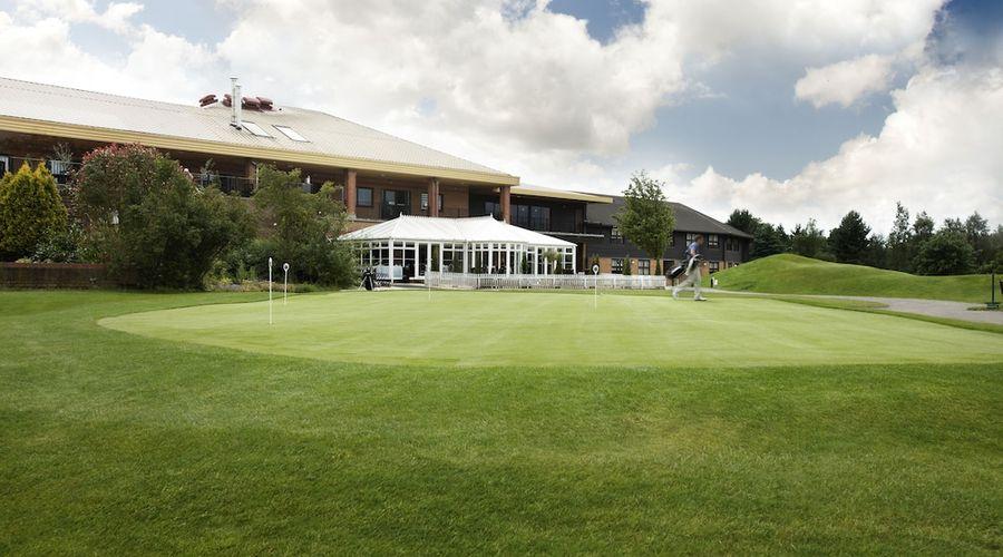Essex Golf & Country Club-35 of 60 photos