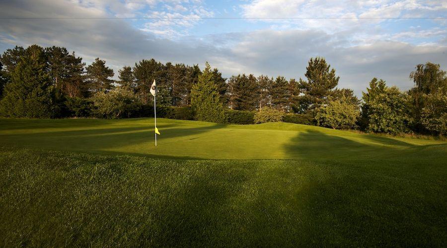 Essex Golf & Country Club-36 of 60 photos