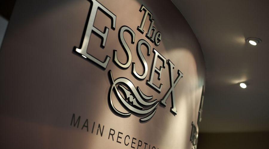 Essex Golf & Country Club-3 of 60 photos