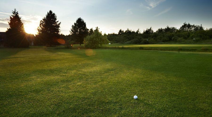 Essex Golf & Country Club-1 of 60 photos