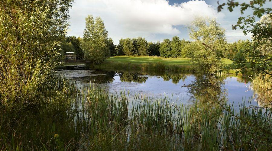 Essex Golf & Country Club-32 of 60 photos