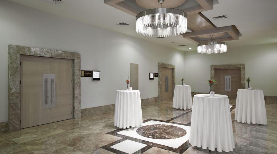 Dedeman Konya Hotel And Convention Center-46 of 65 photos