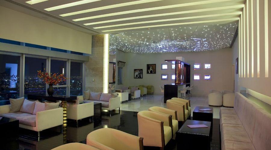 Dedeman Konya Hotel And Convention Center-44 of 65 photos