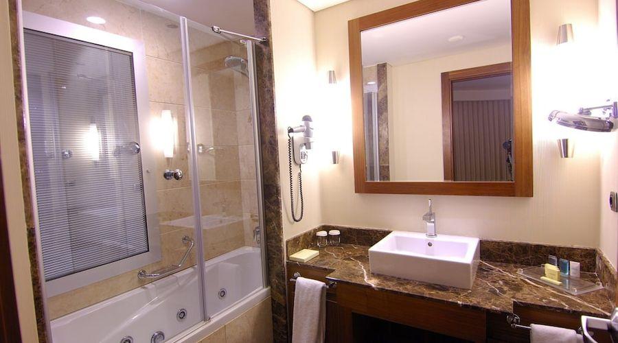 Dedeman Konya Hotel And Convention Center-19 of 65 photos