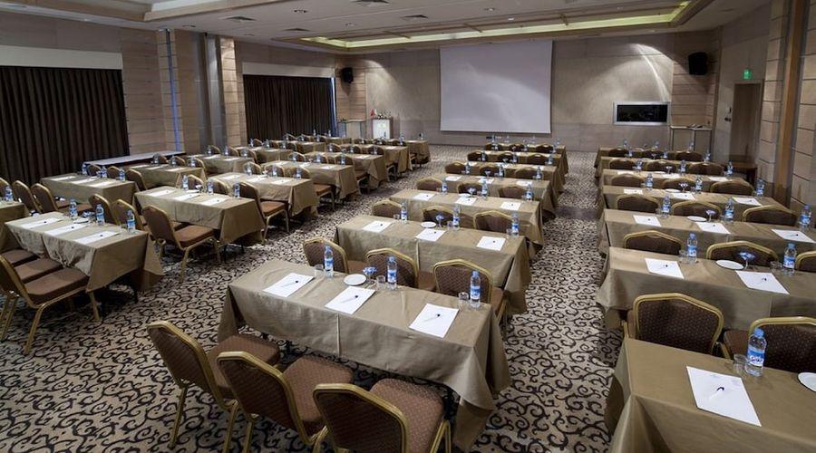 Dedeman Konya Hotel And Convention Center-54 of 65 photos
