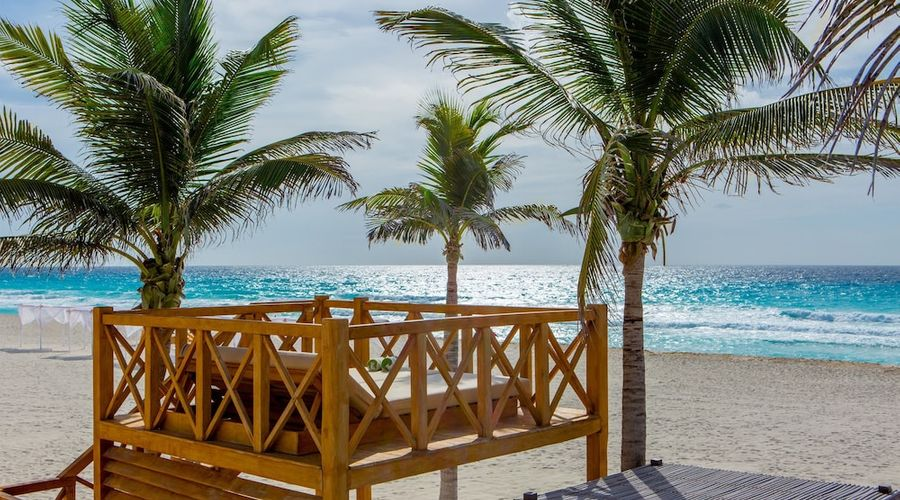 Hyatt Zilara Cancun - Adults Only - All Inclusive-141 of 148 photos