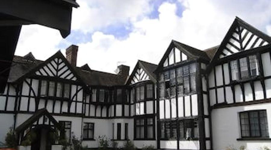 Caer Beris Manor-44 of 46 photos