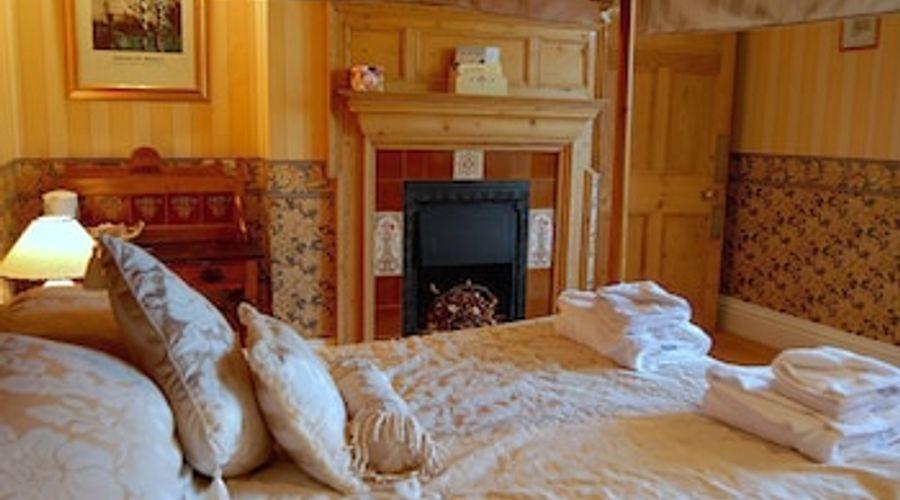 Caer Beris Manor-7 of 46 photos