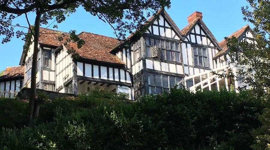 Caer Beris Manor-39 of 46 photos