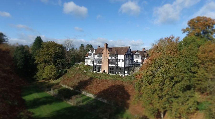 Caer Beris Manor-46 of 46 photos